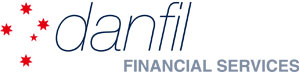 Danfil financial services partnering with Roof Impressions